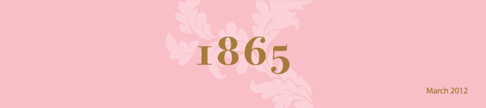 1865 members enews