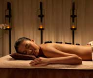 Chuan Harmony spa